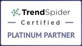 TrendSpider Certified Partner
